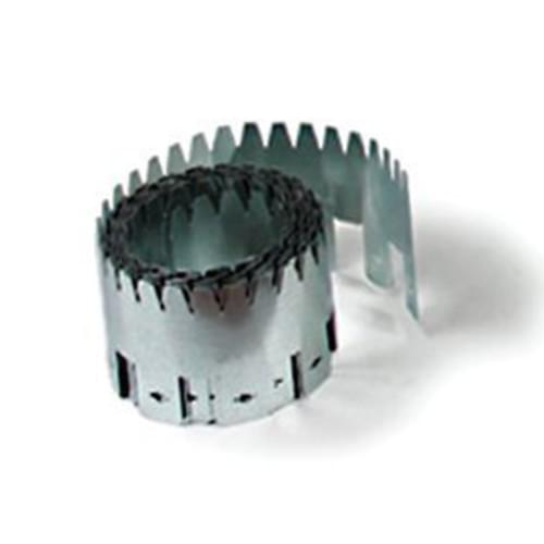 Fire Barrier Restricting Collar, RC-1, 2in X 25