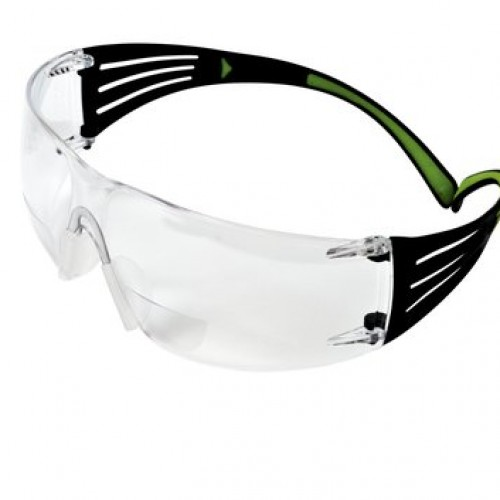 ac45df6818f BX Reader Protective Eyewear