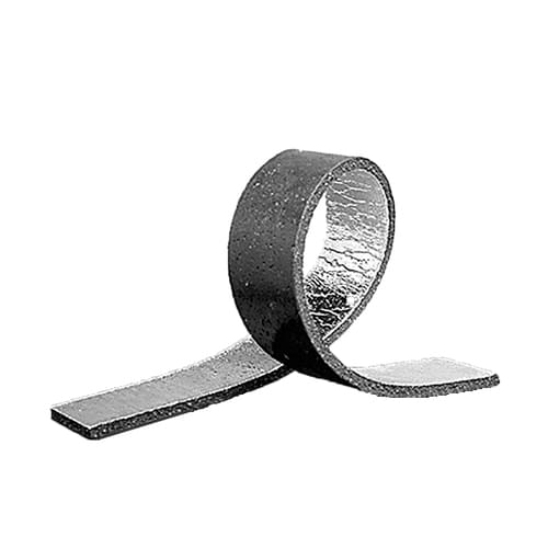 Fire Barrier Wrap Strip, FS-195+, 2in X 24in
