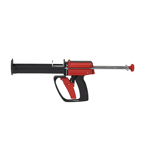 FIP 1-Step Manual Gun, Handymax HMS-G4C2