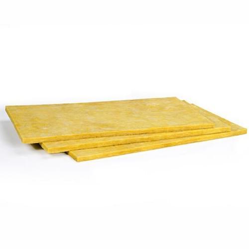 Fiberglas 706 Plain Board Insulation 6 1 X 49 X 97