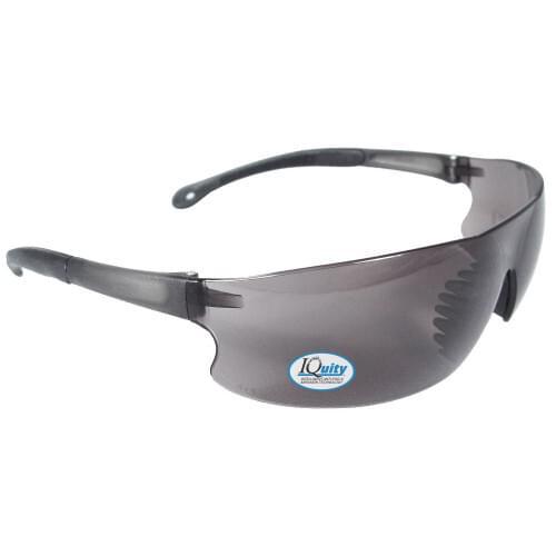 Rad-Sequel IQuity, Anti-Fog Lens