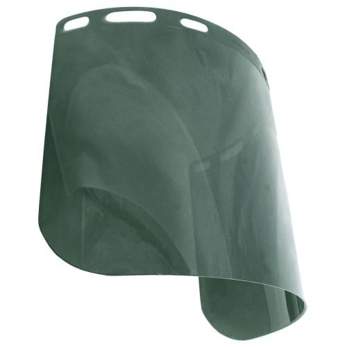 Face Shield Visor, V40815-5.0
