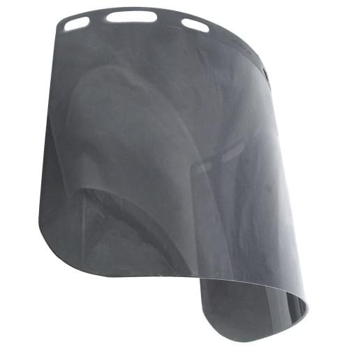 Face Shield Visor, V40815-S