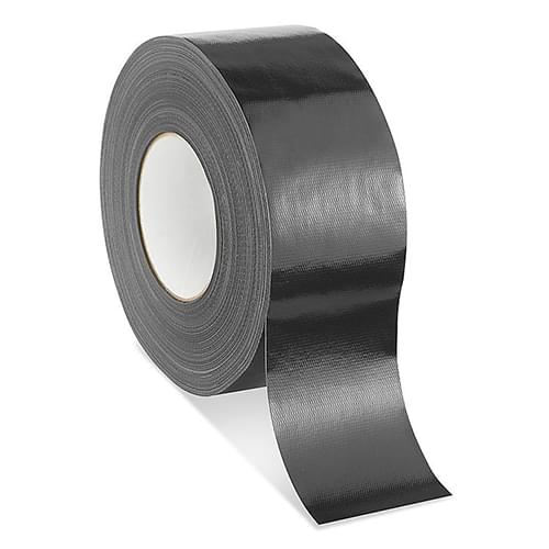 398 Duct Tape, 3in X 60