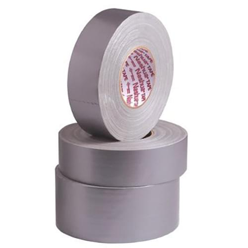 396 Duct Tape, 2in x 60