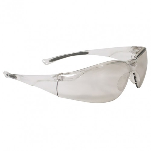 Radians Sonar, Indoor/Outdoor Polycarbonate Lens