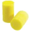 E-A-R Classic Earplugs, NRR 29, 310-1001, Uncorded, pillow-pack