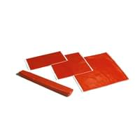 Fire Barrier Moldable Putty Pads MPP+, 9.5 in x 9.5 in