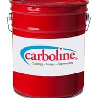Carbomastic 94, White Base, 10 Gallon