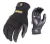 DPG250 Vibration Reducing Premium Padded Glove, X-Large