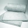 Fiberglas RA28, RA Series Appliance Insulation 1-1/2'' X 24 X 76 Roll