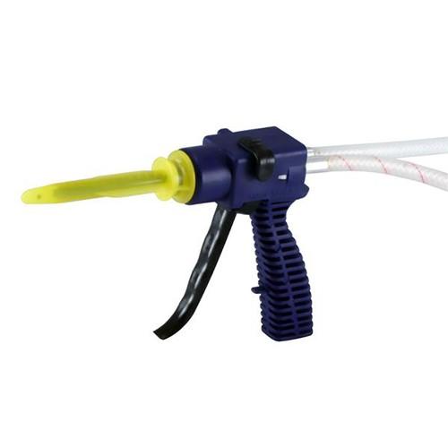 Touch 'n Seal Spray Foam Gun Applicator