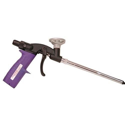Touch 'n Seal Sharpshooter-X, Reusable Gun Foam Applicator