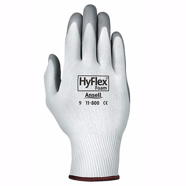 All Purpose Glove