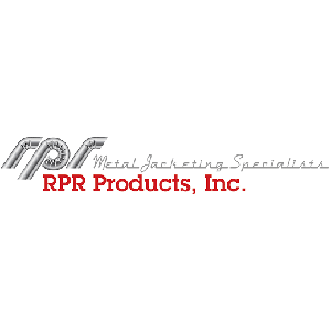 RPR Products Inc