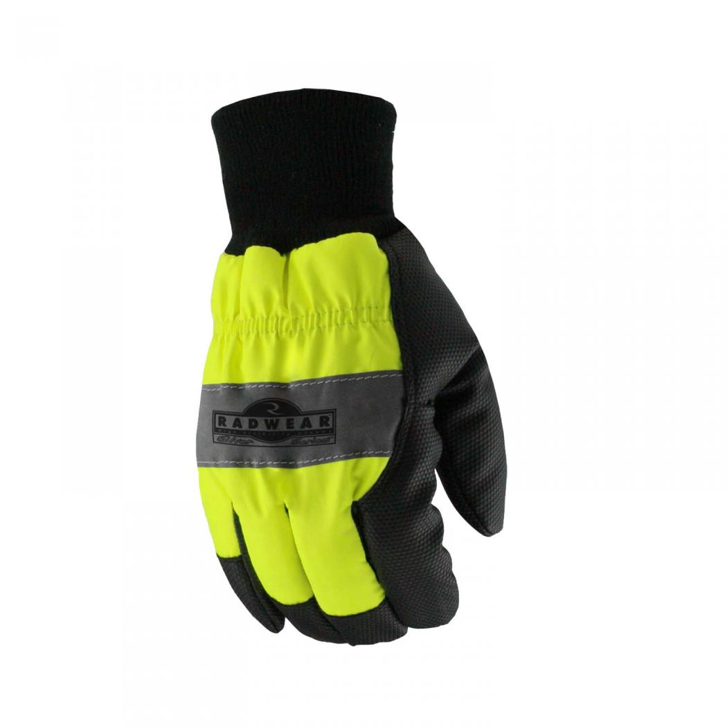 Thermal Lined Glove