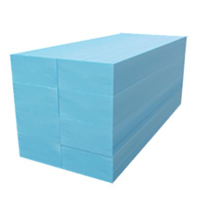 XPS / Styrofoam