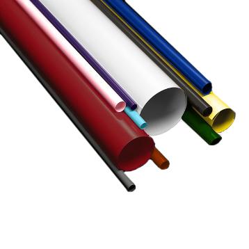 PVC, Rolls