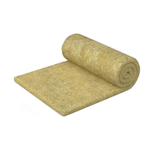 Mineral Wool Wraps