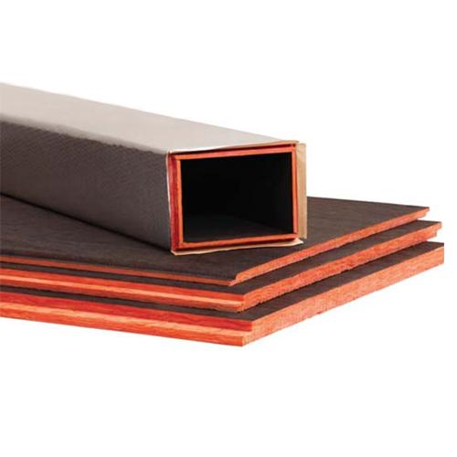 Fiberglass Board
