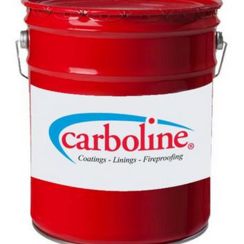 coatings_api_distribution_carboline