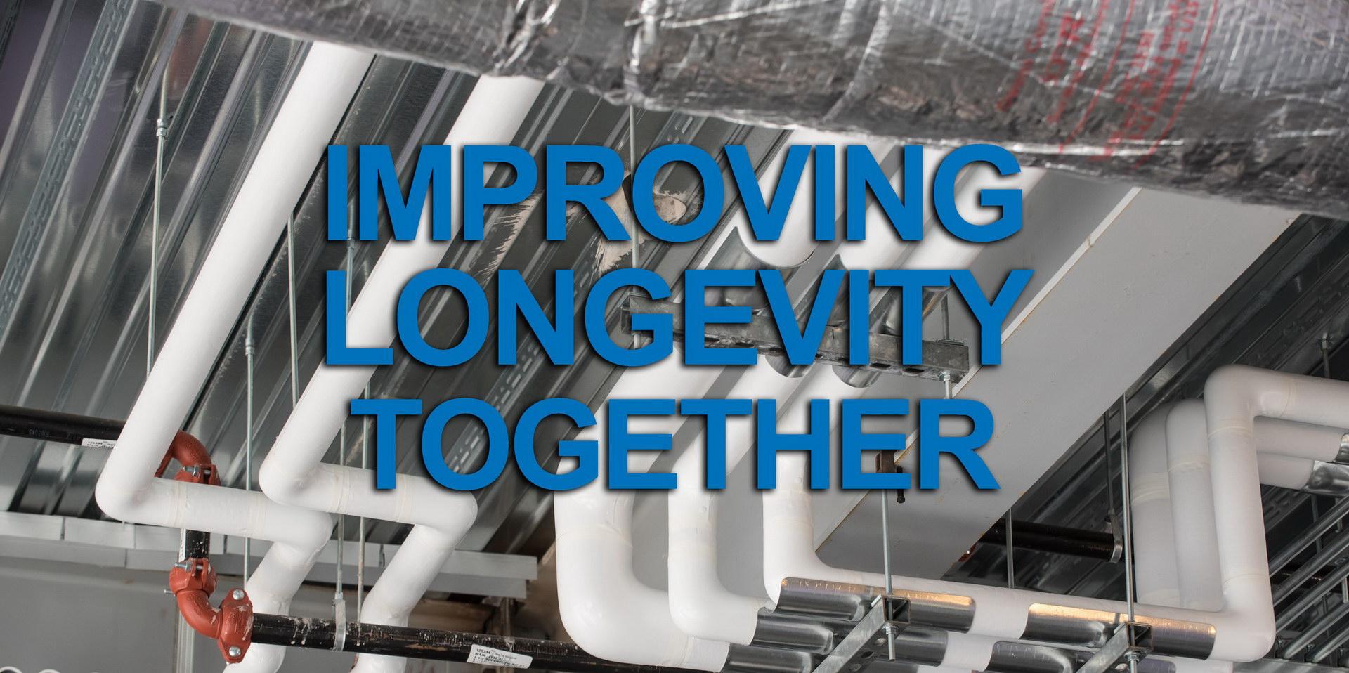 api-distribution-improving-longevity-together