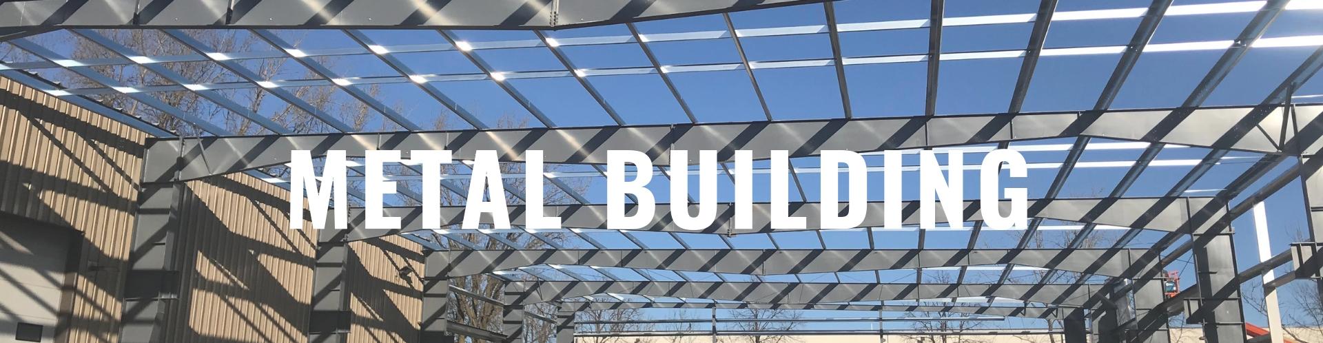 metal_building_api_distribution