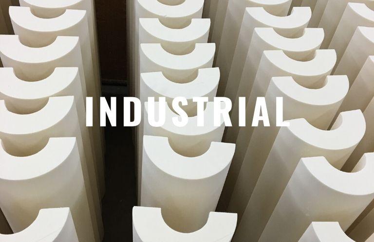 industrial_api_distribution_banner