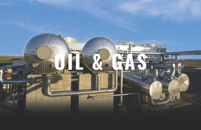 oil_gas_api-distribution_industry