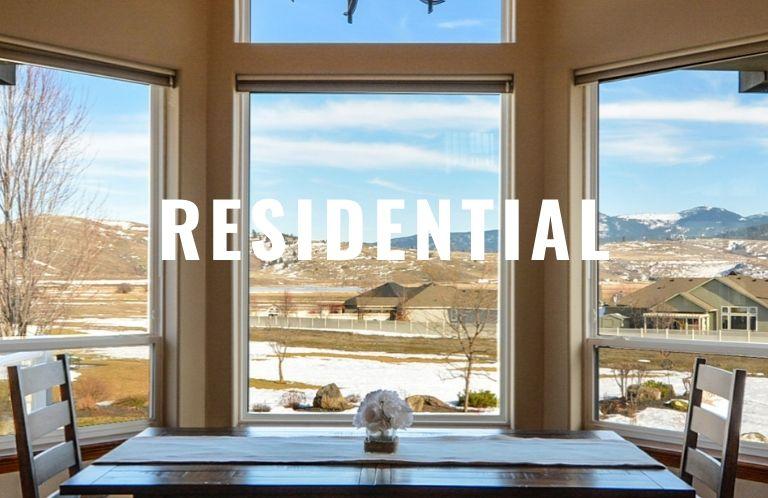 residential-banner
