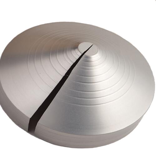 Aluminum, Bevel Fitting Covers