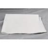 Linen 16X16 Nap Flat Pk 1,000/C