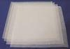 12''x15'' Heavy Weight Dry Wax Sandwich Wraps 5/10#
