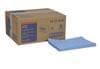 Tork Foodservice Blue Wipe 240/case