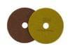 Scotch-Brite Sienna Diamond Floor Pad Plus 27in 5/case
