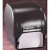 Clearance! Black RollNap Dispenser For DR7050