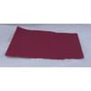 Burgundy 10X14 Placemat 1,000/case