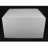 Wh Wind Pastry Box 10X10X5 150