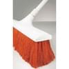 18'' Xheavy St Broom W/ Handle