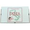 Corrugated Party Pizza Box 30X18X225/bundle