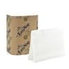 Kraft Easy Nap Disp Napkin 6,000/case
