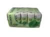White Roll Towel 70Sheet 2Ply 15/case
