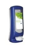 Xpressnap Stand Napkin Dispenser