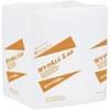 5701 Wypall White 12X15 1008/C