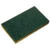 Ss652 #375 Sponge N Scrub 40/C