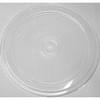 Gallon Lid For 7Gb,7Gb2  24/Cs