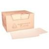 White Wipe 13.5X24 150/Case