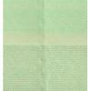 Quix Sanitizing Gren Towel 144