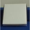 Collins 8'' Pizza Box 250/B